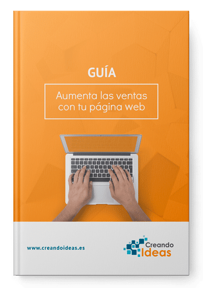 recursos inbound marketing gratis guía ventas con web