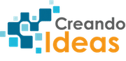 Agencia Inbound Marketing - Creando Ideas - Marketing Digital