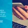 Consejos crear blog corporativo