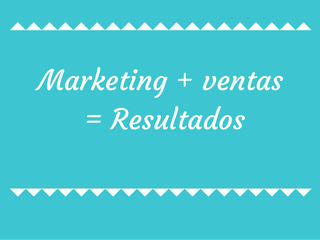 estrategia de marketing digital CRM