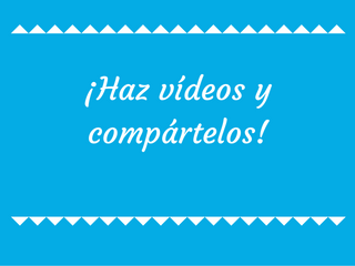 estrategia de marketing digital video