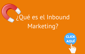 Inbound marketing que es