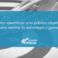 Identificar público objetivo