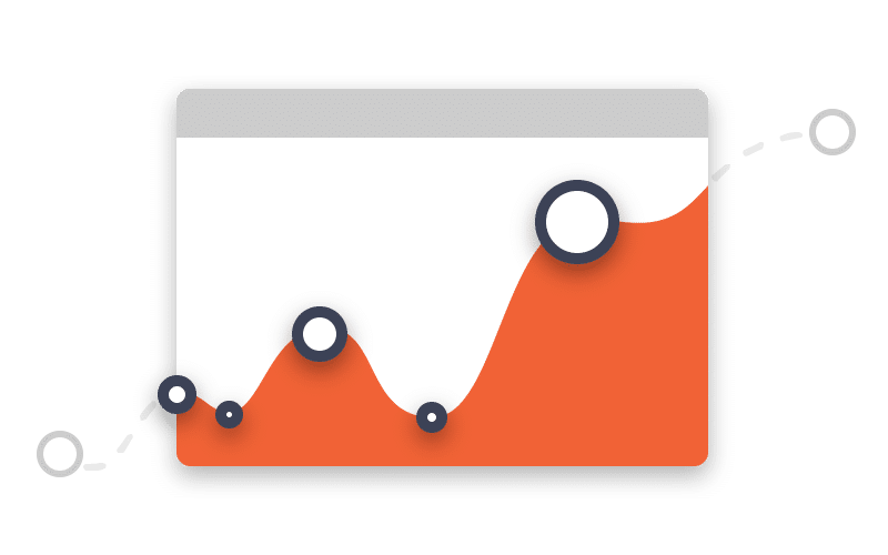 Servicios marketing digital para crecer
